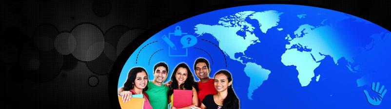 Madad | Madad MEA | Consular Madad | Madad CPV | Consular Grievances